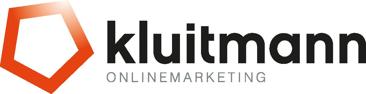 Kluitmann.info